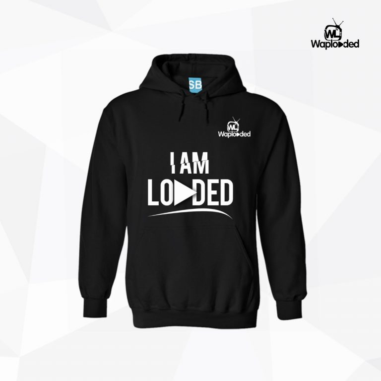 https://store.waploaded.com/wp-content/uploads/2020/01/black-hoodie-sized-768x768.jpeg