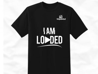 Loaded Shirt