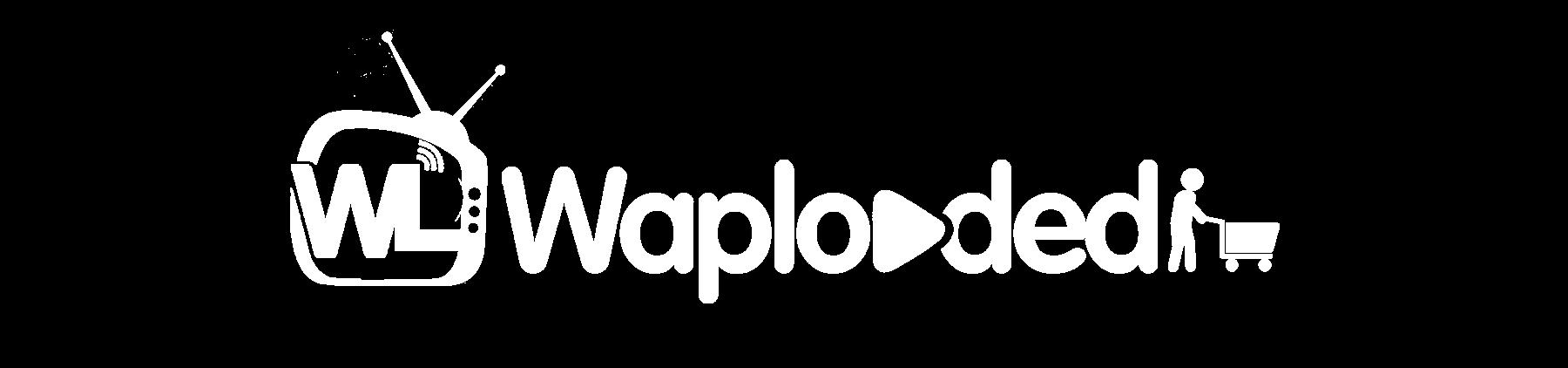 Waploaded Store